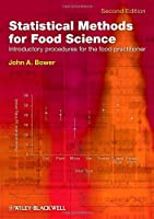 Statistical Methods for Food Science, 2nd Edition ebook download