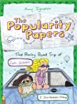 The Popularity Papers: Book Four: The...