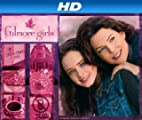 Gilmore Girls [HD]: Gilmore Girls Season 5 [HD]