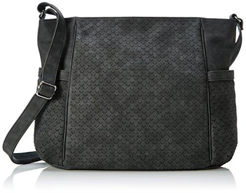 sOliver-Bags-Damen-32606946114-Schultertaschen-Grau-9999-47x30x11-cm