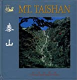 img - for Mt. Taishan (Chinese/English edition: FLP China Travel and Tourism) book / textbook / text book