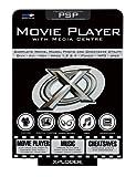 Cheapest Xploder Movie Player & Media Centre on PSP