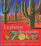 """Afficher """"La planète des plantes"""""""