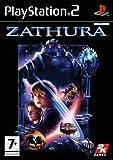 Zathura (PS2)