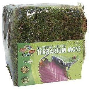 Zoo-Med-Terrarium-Moss-5-Gallon