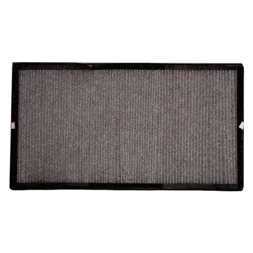 Surround Air Surround Air S5000Sf Hepa And Pre Filter, Black