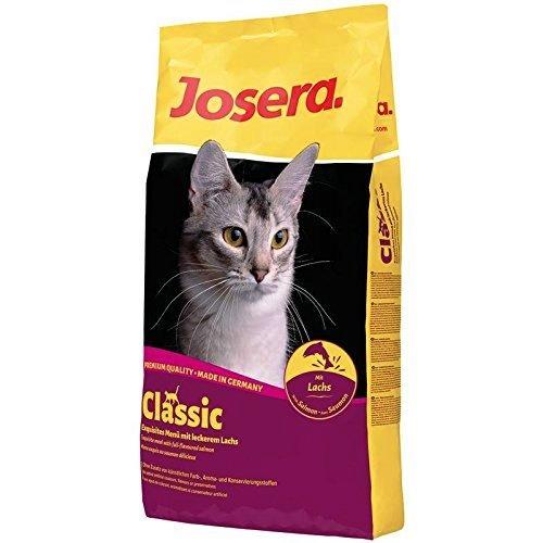 Josera-Classic-Katzenfutter