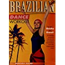 Brazilian Dance Workout with Vanessa Isaac