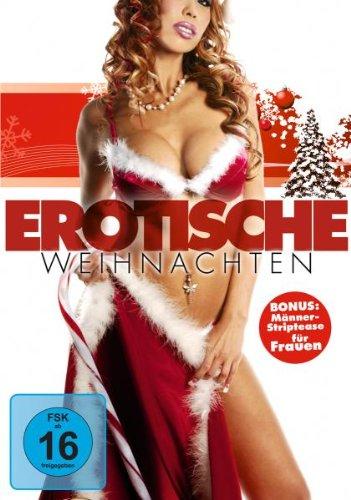 filmografia erotica chat online gratuita