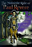 The Midnight Ride of Paul Revere (0792276744) by Henry Wadsworth Longfellow