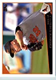 2009 Topps Team Edition Baltimore Orioles Baseball Card # BAL11 George Sherrill Mint Condition - Shipped In Protective ScrewDown Display Case!