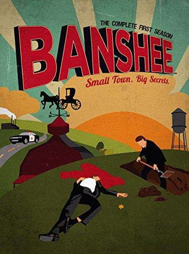 banshee-season-1-cinemax