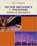 Vector Mechanics for Engineers Statics 8th ed
