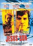 echange, troc Jesus' Son