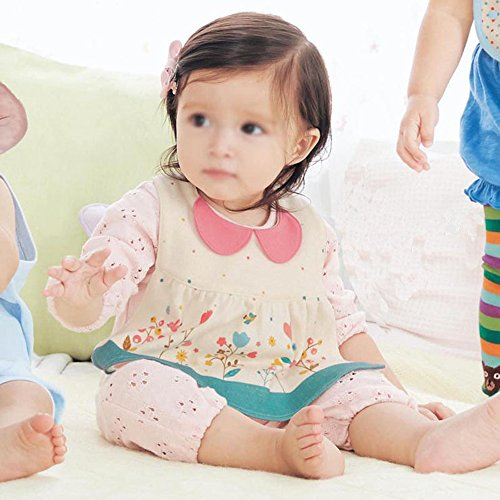 With snaps up the side, these essential, easy-to-wear, babysoft bodysuits are gentle on baby's new skin. View Product Details.