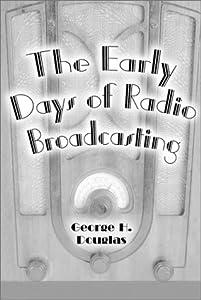 Books - COM 312: Broadcast History/Age of Broadcasting (Bratslavsky