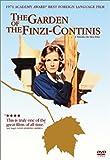 The Garden of the Finzi:Continis
