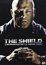 The Shield - L'intégrale