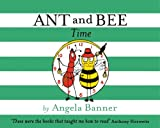 Image of Ant and Bee Time (Ant & Bee)