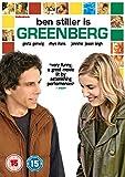Greenberg [DVD]