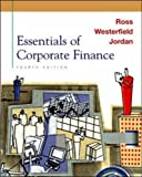 Essentials of Corporate Finance: With Self Study CD-ROM & PowerWeb (0071215786) by Stephen A. Ross