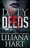 Dirty Deeds (Kindle Single) (J.J. Graves Mysteries)