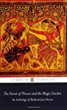 The Forest of Thieves and the Magic Garden (Penguin Classics)