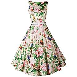 Women's Dress Shopgogo Floral Floral Women's Shopgogo Dress Dress Women's Floral Shopgogo Women's 4naqEOOw