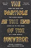 Image of The Particle at the End of the Universe: How the Hunt for the Higgs Boson Leads Us to the Edge of a New World