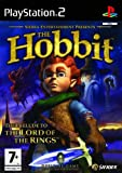 The Hobbit (PS2)