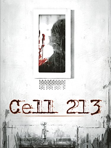 cell-213