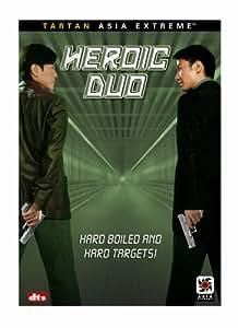The Heroic Duo