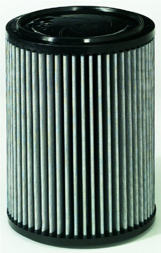 aFe 70-10021 ProHDuty OE Replacement Heavy Duty Air Filter with Pro Dry S
