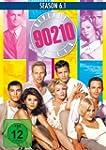 Beverly Hills, 90210 - Season 6.1 [3...