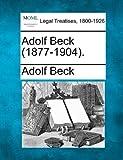 Adolf Beck (1877-1904). (1240076142) by Beck, Adolf