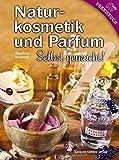 Image de Naturkosmetik und Parfum: Selbst gemacht!