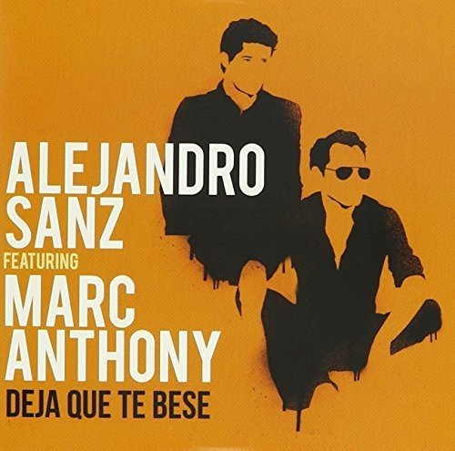 Marc Anthony - Marc Anthony - The Concert From Madison Square Garden - Zortam Music