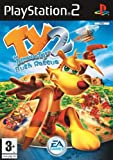 Ty The Tasmanian Tiger 2 (PS2)