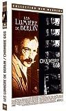 Chambre 666 / Les lumières de Berlin