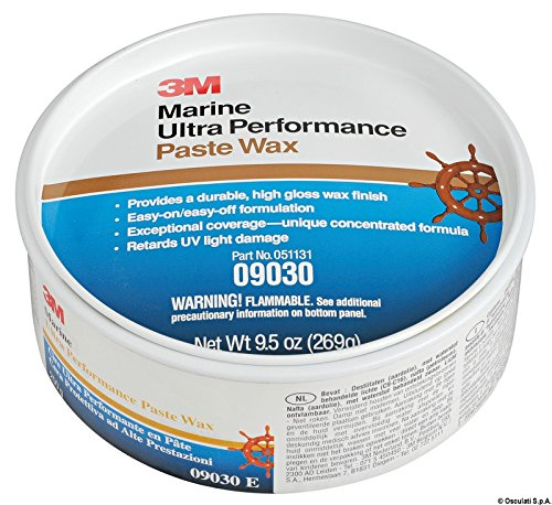 osculati-6530990-3m-ultra-performance-paste-wax