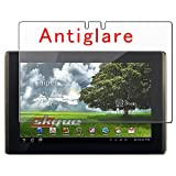 Skque Anti-glare Screen Protector Film for Asus Eee Pad TF101
