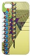Desert Triangles by Frank Lloyd Wrigh…