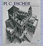 M. C. Escher Calendar: Rational Unreality (0764938509) by Escher, M. C.