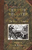Tales from the Terrific Register: The Book of London