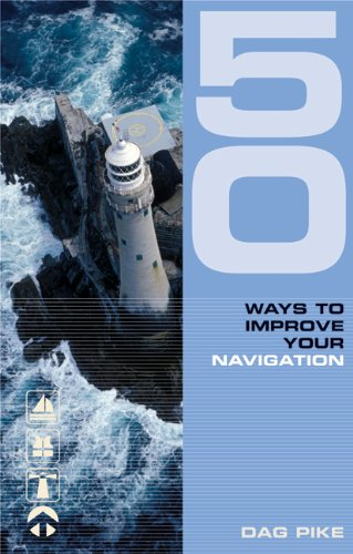 50 Ways to Improve Your Navigation (50 Ways to