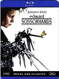 Image de Edward Scissorhands [Blu-ray]
