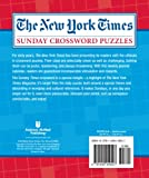 The New York Times Sunday Crossword Puzzles 2013 Weekly Planner Calendar: Edited by Will Shortz
