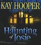 The Haunting of Josie