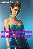 img - for Star Blaster Alien's Slave (Adventures of Star Blaster Book 2) book / textbook / text book