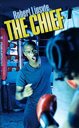 The Chief PDF